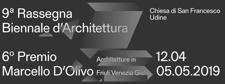 Arte&Architettura